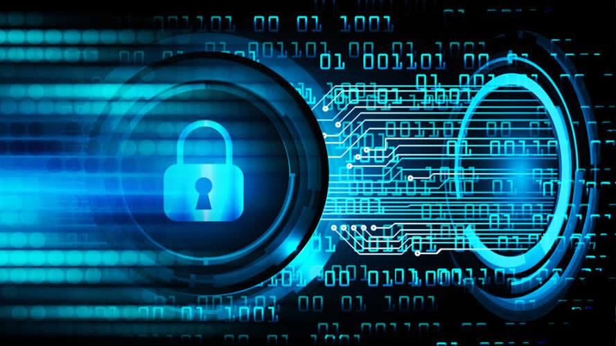 antivirus for crypto