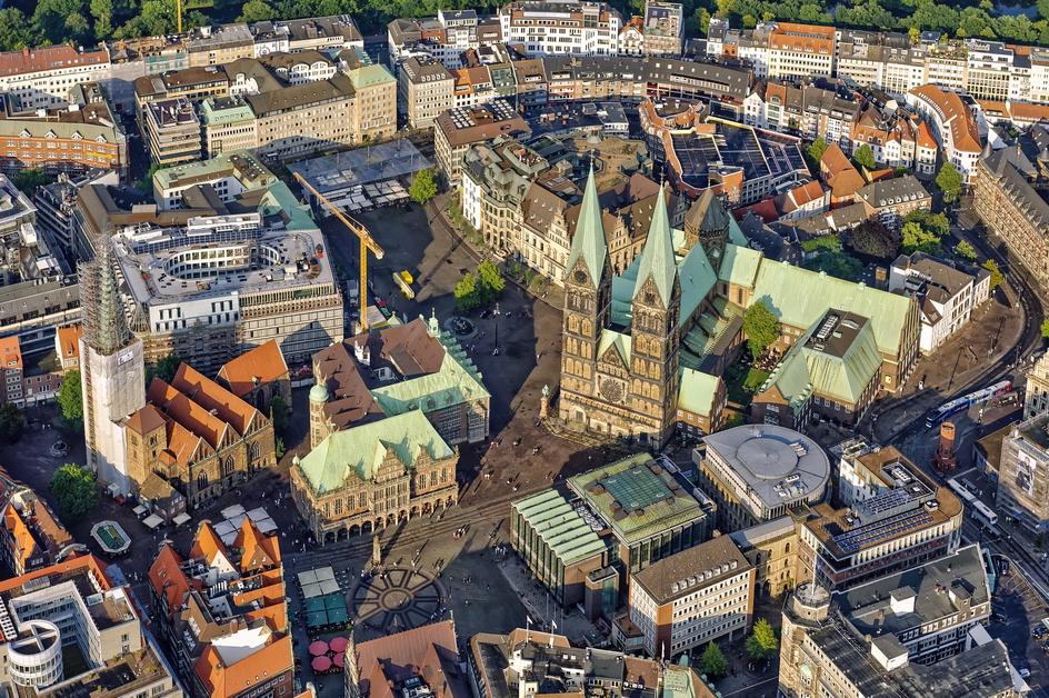 SEO Bremen